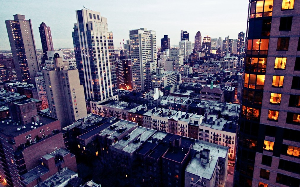 Is Airbnb Choking Out New York's MultifamilyMarket?