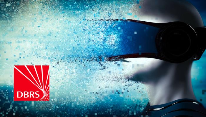 VR Revolution.png