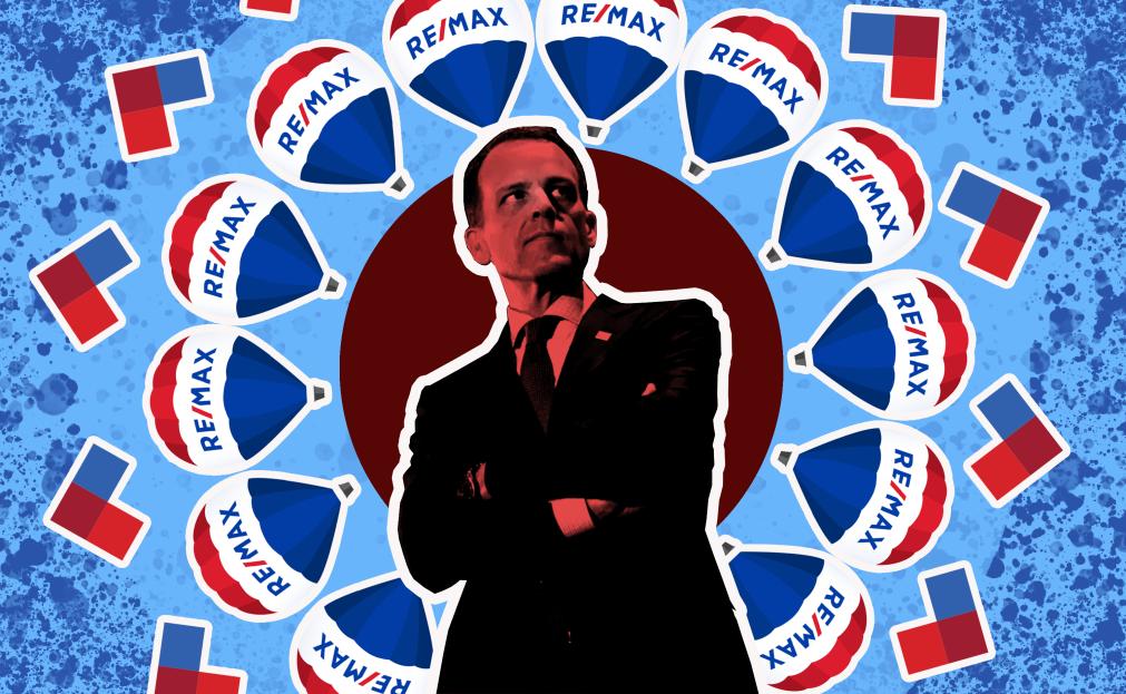Evan Siddall Versus the World: A Summary of the 2020 CMHCSaga